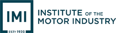The IMI (logo)