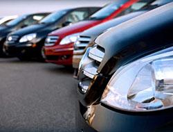 A profitable future for the Automotive Aftermarket