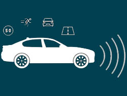 Introduction to ADAS