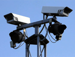 The History and Development of ANPR Cameras