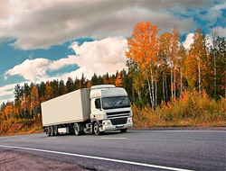 Freight Transport Association update on current issues, policy and compliance
