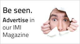 Advertise in MIM