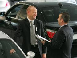New funding announced imi institute of the motor industry for Institute of the motor industry