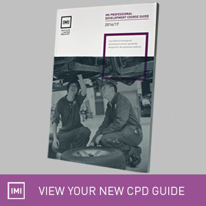 CPD Guide