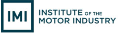 IMI | Institute of the Motor Industry